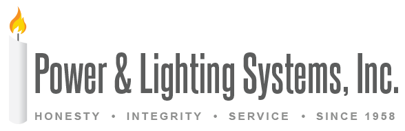 Power and Lighting Systems