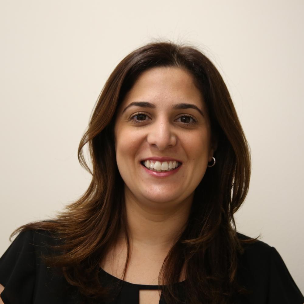 Crystal Garcia