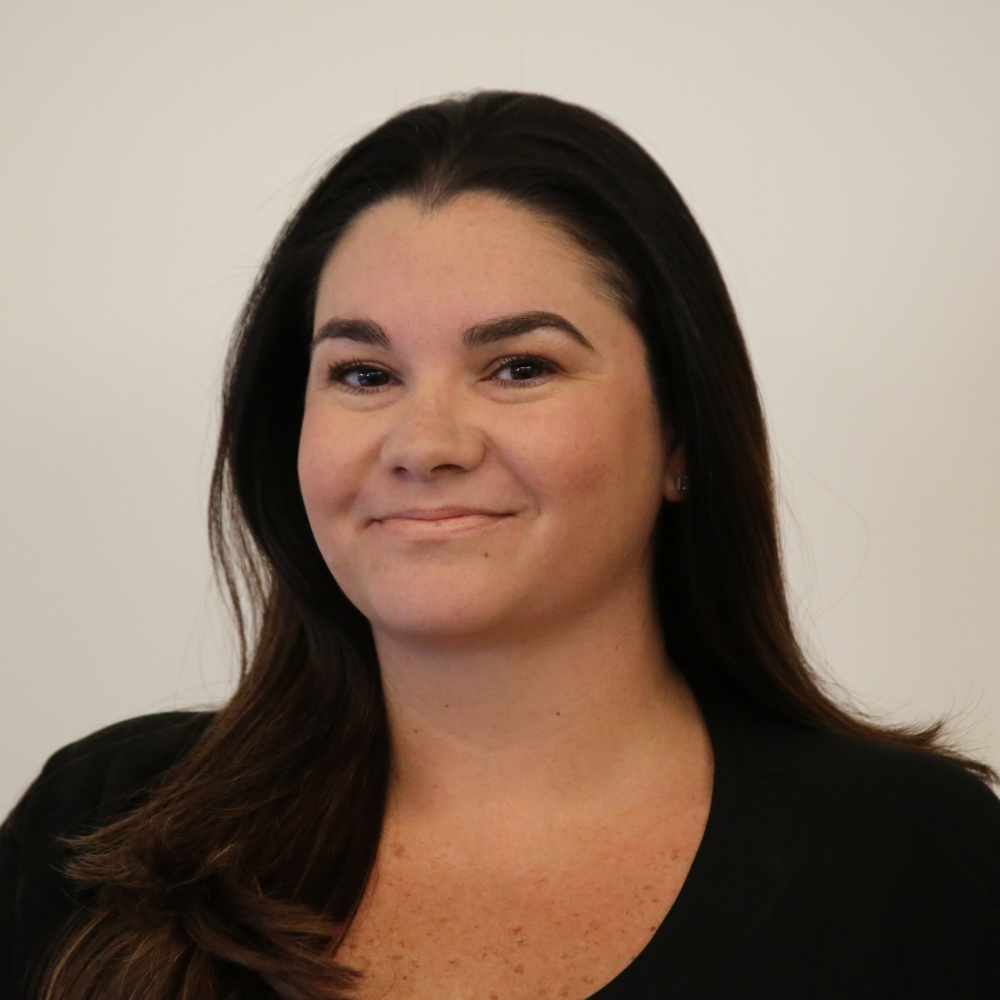 Jessica Hoyos